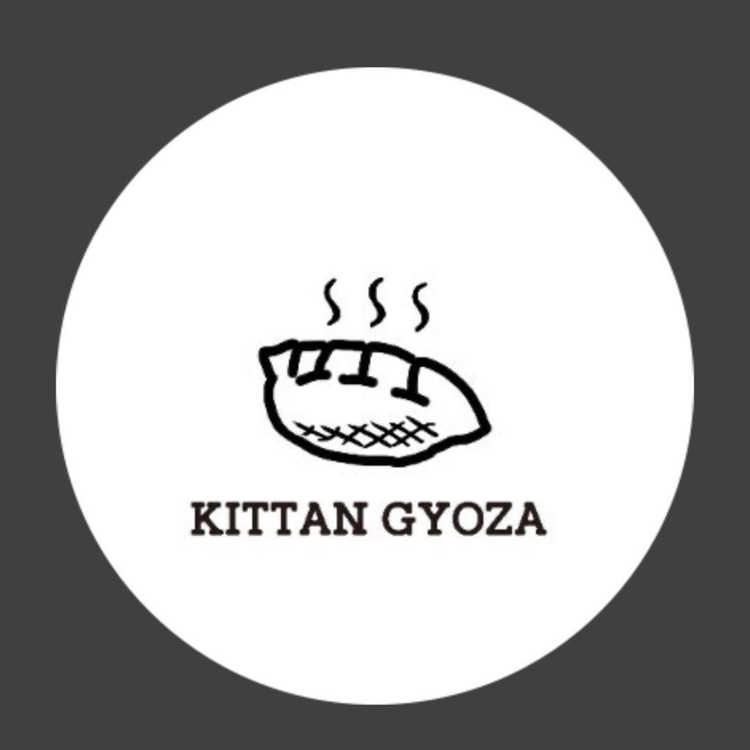 吉旦餃子 / KITTAN GYOZA